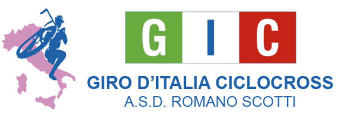 Marco Brenner feiert beim GP Citta di Jesolo in Italien den nächsten Sieg