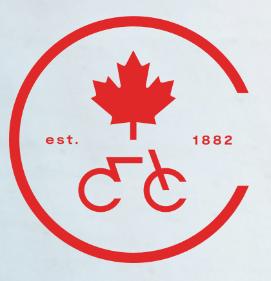 Radcross-Meisterschaften: Rochette und Van den Ham gelingt Titelverteidigung in Kanada