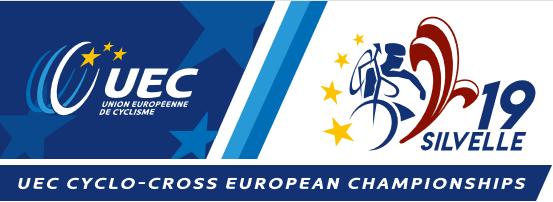 Radcross-EM: Die Niederländer toppen den Medaillenspiegel mit 4x Gold