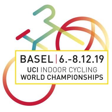 Schnetzer/Bröll, Mlady/Mlady und Waibel/Waibel kämpfen in Basel um Radball-Gold