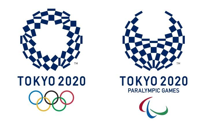 Adventskalender am 12. Dezember: Tokyo 2020 – Programm, Strecken und Tests der Olympischen Spiele