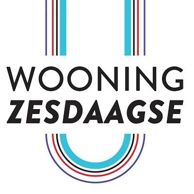 Fünf rundengleiche Teams beim Sechstagerennen von Rotterdam – Augenstein/Happke bleiben U23-Leader
