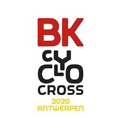 Laurens Sweeck ist der neue Radcross-Meister in Belgien - Teamkollege Iserbyt auf Platz 2