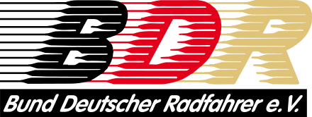 Marco Brenner holt sich bei der Radcross-DM seinen nächsten deutschen Meistertitel