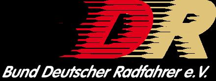 Tom Linder gewinnt die deutsche Radcross-Meisterschaft als Nachwuchsfahrer im 1. Jahr