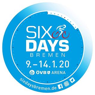 Graf/Hester behaupten sich in Bremen weiter an der Spitze, Deutsche Henkelmann/Richter gewinnen den Elite-Cup