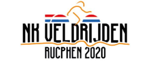 Keine Überraschung: Mathieu van der Poel gewinnt zum 6. Mal die niederländische Radcross-Meisterschaft