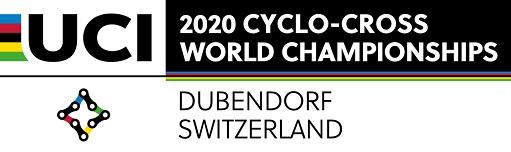 Die Aufgebote für die Radcross-Weltmeisterschaft in Dübendorf stehen fest
