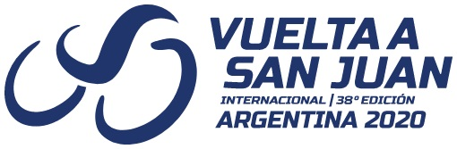 Fernando Gaviria sprintet bei der Vuelta a San Juan locker zum nächsten Sieg