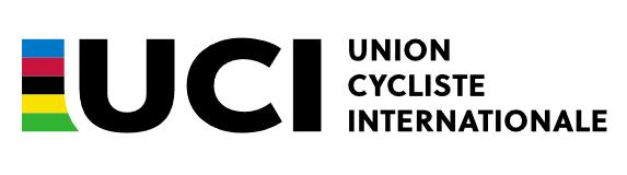 Radcross: So sieht der Weltcup-Kalender der Saison 2020/2021 aus