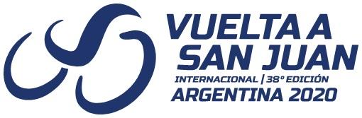 Fernando Gaviria bringt die Gegner am letzten Tag der Vuelta a San Juan noch einmal zum Staunen
