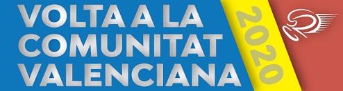 Wieder Groenewegen vor Jakobsen – Haig übernimmt Führung bei der Volta a la Comunitat Valenciana