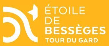Cosnefroy gewinnt das Etoile de Bessèges – Bettiol klettert mit Zeitfahrsieg noch auf Rang zwei