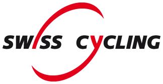 Das Schweizer Nationalteam nimmt erneut an der Tour de Romandie teil