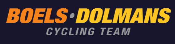Das Boels-Dolmans Frauenteam stellt SD Worx als neuen Hauptsponsor ab 2021 vor
