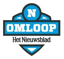 LiVE-Radsport Favoriten für den Omloop Het Nieuwsblad 2020