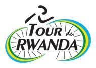 Ein langes Solo von Taaramäe und ein Angriff von Mugisha prägen die letzte Etappe der Tour du Rwanda