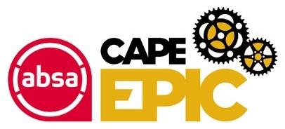 Heute vor einem Jahr (4): Stürze der Leader beim Cape Epic, zweiter Sieg für Sanz, Katushas lange Durststrecke