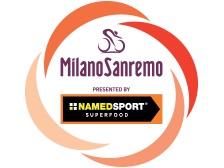 Heute vor einem Jahr (6): Alaphilippe triumphiert auch bei Mailand-Sanremo, Higuita feiert seinen ersten Sieg