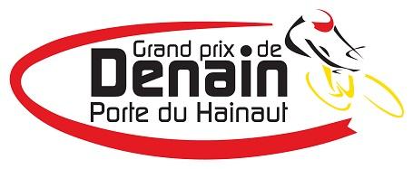 Heute vor einem Jahr (7): Van der Poels sensationelles Comeback in Denain und Vos' vierter Trofeo-Binda-Sieg