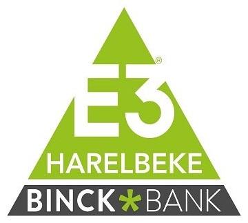 Heute vor einem Jahr (12): Stybar gewinnt E3 BinckBank Classic, Schachmann triumphiert als Ausreißer in Katalonien