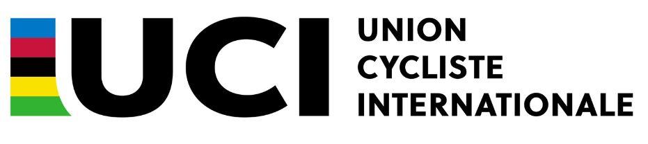 Coronakrise: UCI bestätigt neuen Termin für die Tour de France - 29.8. bis 20.9.