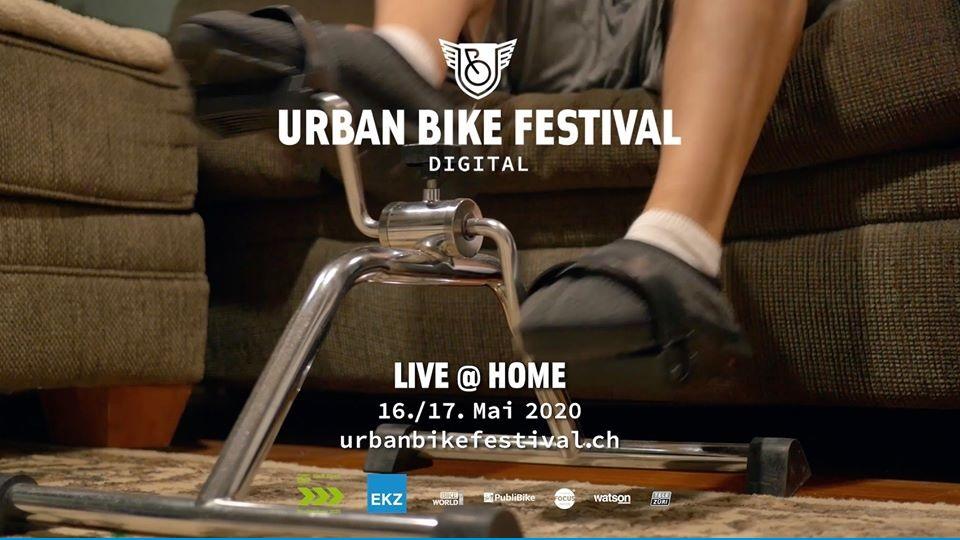 Die neue EKZ Cyclocross Challenge bringt Radquer live nach Hause