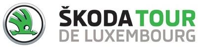 Heute vor einem Jahr (78): Extrem knappe Entscheidung zwischen Laporte und Meisen im Luxemburg-Prolog