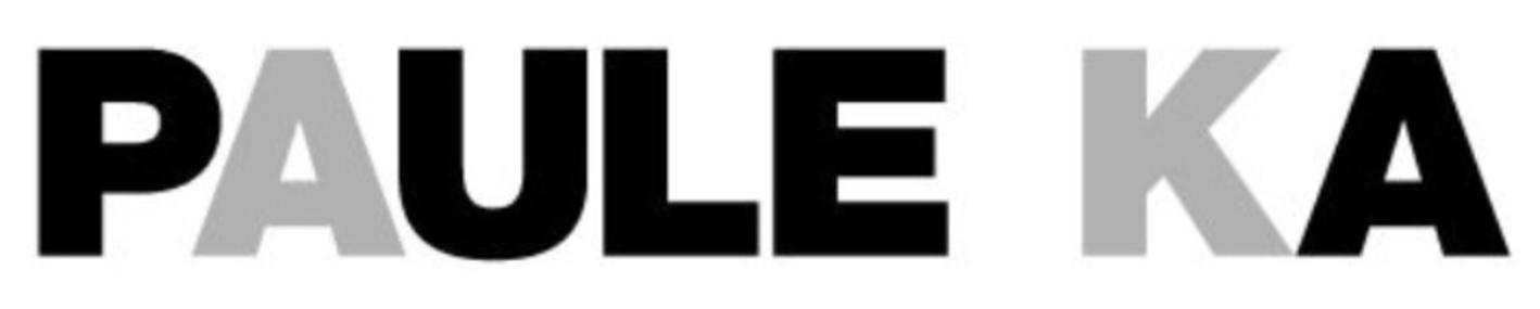 Bigla-Katusha Team kann Modelabel Paule Ka als Sponsor gewinnen
