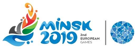 Heute vor einem Jahr (98): Vasil Kiryienka und Marlen Reusser sind Europaspielezeitfahrchampions