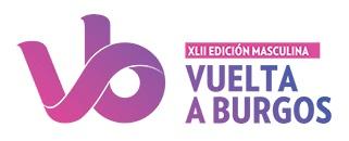 Evenepoel gewinnt die Vuelta a Burgos, aber Sosa bleibt an den Lagunas de Neila ungeschlagen