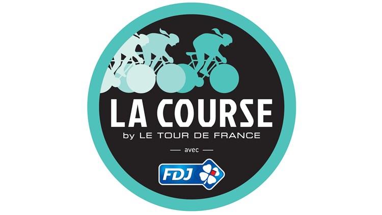 Deignan gewinnt vier Tage nach dem GP Plouay auch La Course by Le Tour