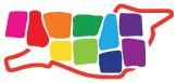 Straßen-Weltmeisterschaft 2020 in Imola
