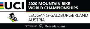 Downhill-WM: Schweizerin Camille Balanche gewinnt Schlammschlacht vor Nicole