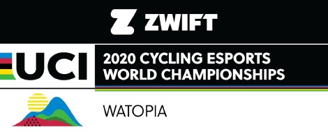 Medaillenspiegel eSports-Weltmeisterschaft 2020