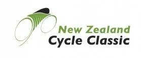 Vorschau New Zealand Cycle Classic: Das erste Straßenrennen des Jahres 2021