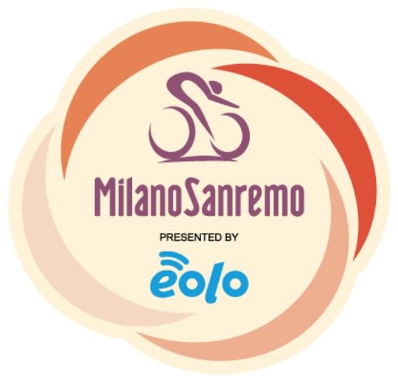 LiVE-Radsport Favoriten für Mailand-Sanremo 2021