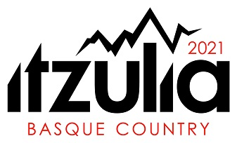 Reglement Itzulia Basque Country 2021