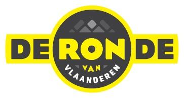 Van der Poel und Van Aert bezwungen: E3-Sieger Kasper Asgreen triumphiert auch bei der Ronde van Vlaanderen