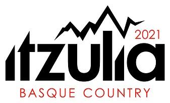 Astana-Duo Aranburu und Fraile sorgt auf zweiter Itzulia-Etappe für einen baskischen Doppelsieg