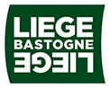 LiVE-Radsport Favoriten für Lüttich-Bastogne-Lüttich 2021