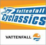 Vattenfall Cyclassics 2009 – 16.000 Startplätze vergeben