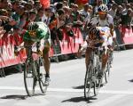 Brown macht Rabobank Triumph perfekt – Menchov Gesamtsieger