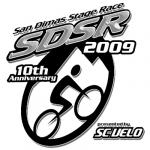 Ina-Yoko Teutenberg gewinnt San Dimas Stage Race - Ben Day bei Herren erfolgreich