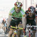 Valverde bei Vuelta Castilla y Leon zum zweiten Mal siegreich – Leipheimer Gesamtsieger