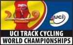 Stefan Nimke gewinnt zweites Bahnrad-WM-Gold für Deutschland - Sieg im 1000m-Zeitfahren