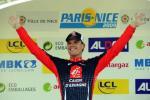 Luis Leon Sanchez Gil (Foto: www.cyclisme-caisse-epargne.fr)
