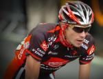 Nicolas Portal (Foto: www.cyclisme-caisse-epargne.fr)