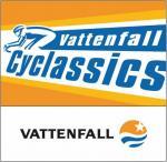 Vattenfall Cyclassics: Jedermannrennen 2009 ausverkauft