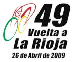 David Garcia Dapena siegt bei eintägiger Vuelta a la Rioja